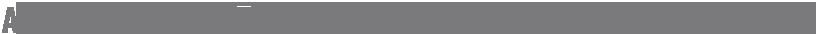 Asociación Profesional de Instructores Mindfulness MBSR Logo