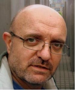 Antonio Prat Vallribera - Instructor de Mindfulness