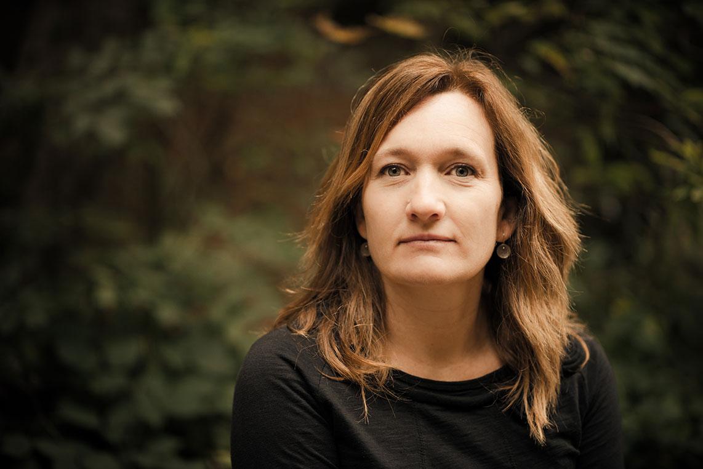 Susana Florentí Gutiérrez - Instructor de Mindfulness