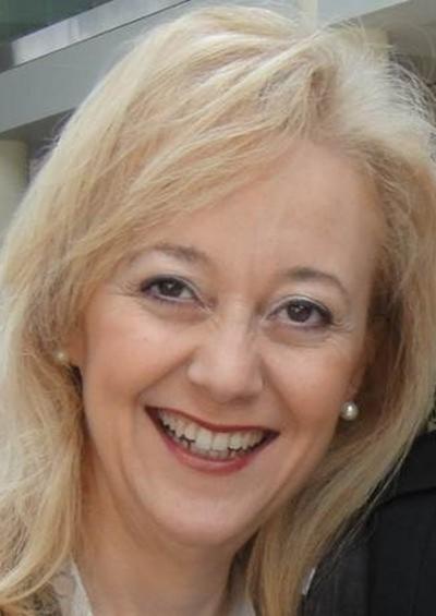 Pilar Morales Ibáñez - Instructor de Mindfulness