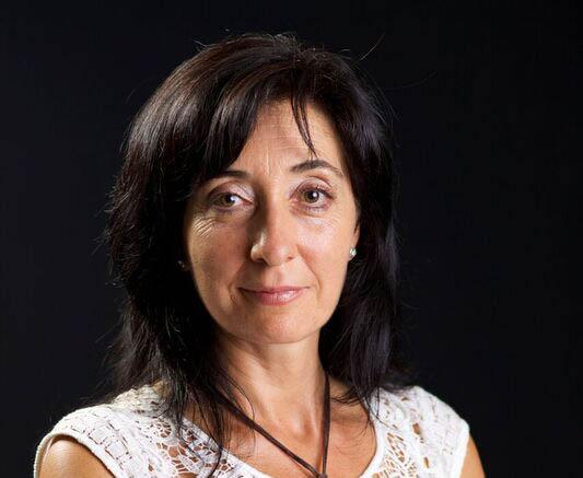 Nieves Barredo Fernández - Instructor de Mindfulness