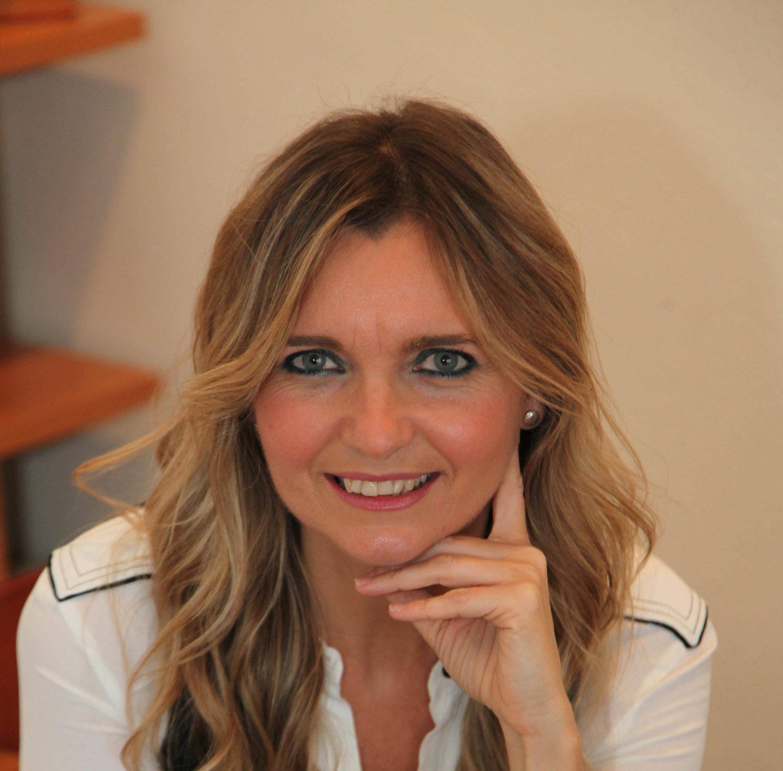 Yolanda Cuevas - Instructor de Mindfulness