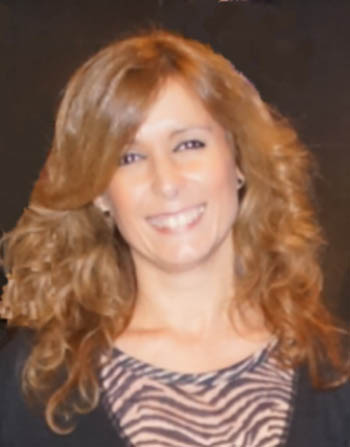 Laura Casas Español - Instructor de Mindfulness