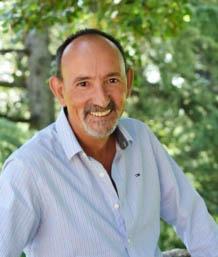 Antoni Lacueva Montero