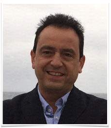 Josean Manzanos Báez