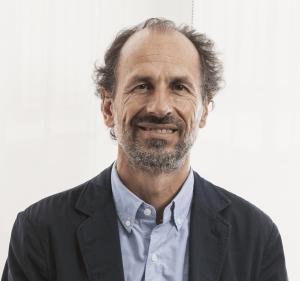 Andrés Martín Asuero - Instructor de Mindfulness