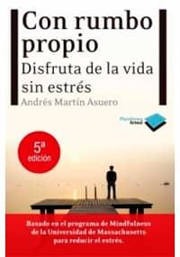 Con rumbo propio de Andrés Martín