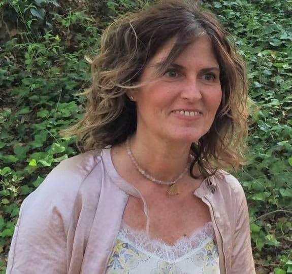 Eva Mestres Navarro - Instructor de Mindfulness