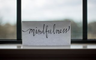 La acreditación de la formación de instructores de Mindfulness y MBSR por la IMTA permite certificarse individualmente
