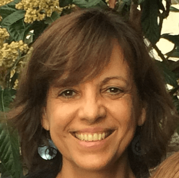 Rosa Torras Barris - Instructor de Mindfulness