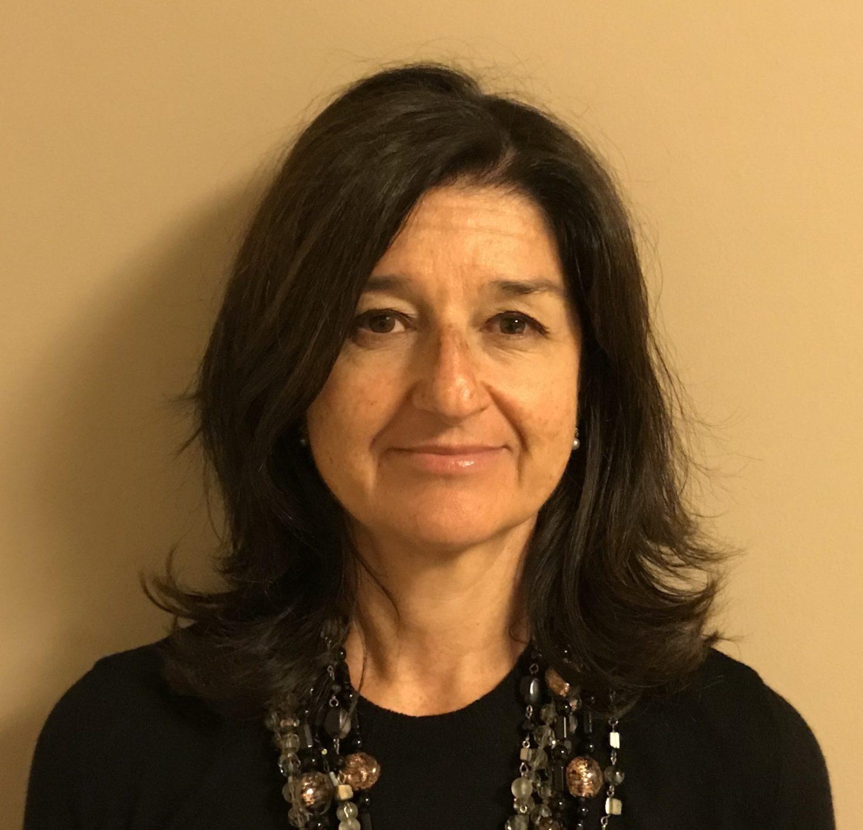 Sylvia Comas Barrera - Instructor de Mindfulness