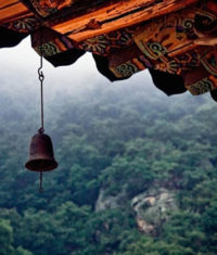Retiro mindfulness agosto (Solius)