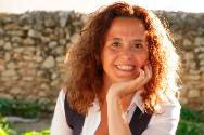 Ester González Rivas