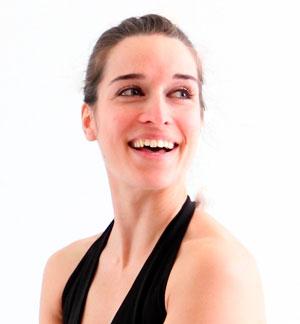 Isabel-Rizo
