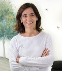 M. Teresa Oller