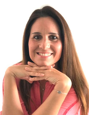 Pilar-Aguilera