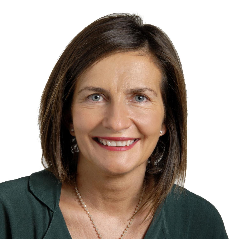 Teresa Peña Pérez - Instructora de Mindfulness