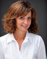 Victoria Rios