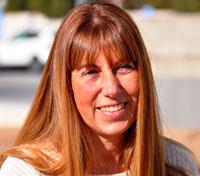 Cristina Cama