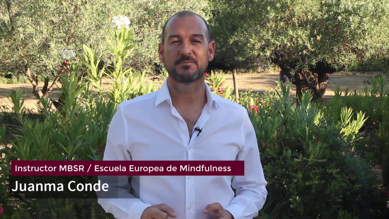 Presentacion-de-las-II-Jornadas-Mindfulness-para-una-vida-consciente